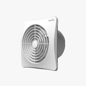 Sell Exhaust Fan WHIFA VDB-15CK from Indonesia by PT  Cahaya