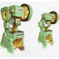 Jual Mesin Press & Pemotong Plat