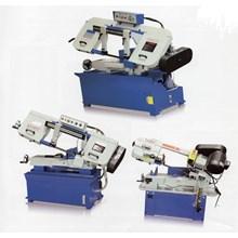 Mesin Pemotong Bentuk Silinder/Persegi Panjang