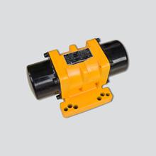 External Vibrator ZF20-50