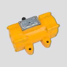 External Vibrator ZF55-100