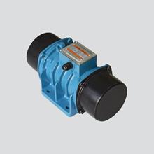 External Vibrator ZF25-25