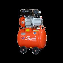Kompresor Angin Shark Direct Drive EZ - 1045