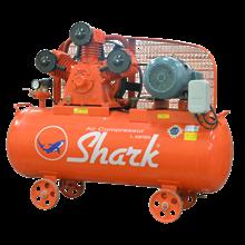 Kompresor Angin LVPM-1075 Shark