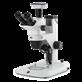 Mikroskop Stereo NZ-1903 S