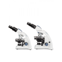 Jual Biological Microscope BB.1153 PLi 2