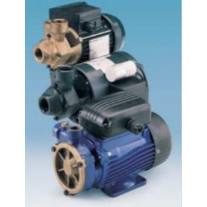 Pompa Air P-PAB-PSA SERIES PERIPHERAL PUMPS