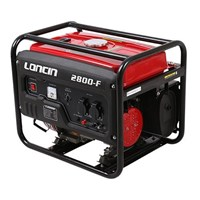 Jual Generator Listrik LC2800-F