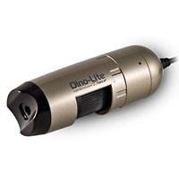 Distributor Mikroskop USB Digital Nailscope 3