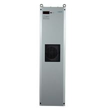 Cooling Panel Dindan Linear 1200w
