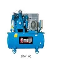 Kompresor Angin Meiji GKH Series