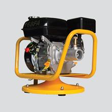 Mesin Beton Mechanical Engine Vibrator ZRN-Z168