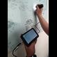 Mikroskop USB Digital AMK-4012PZT+DVR Dino-Lite Mobile