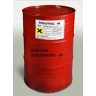 Paraffinic Oil-60 1