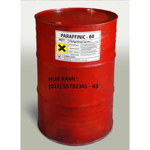 Paraffinic Oil-60