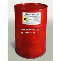 Paraffinic Oil-95 1