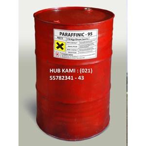 Paraffinic Oil-95