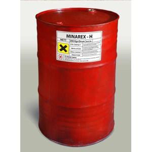 Minarex-H (Hybrid)