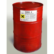 Exdo-4