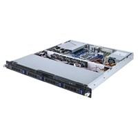 Servers 1 U Gb-R121-X30-30 1