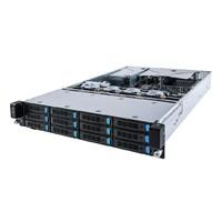 Servers 2 U Gb-R280-A3c-V4 1