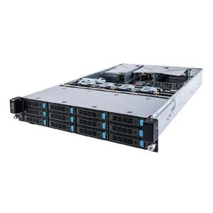Servers 2 U Gb-R280-A3c-V4