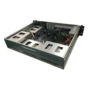 Servers 2 U Gb-R220-X31-20