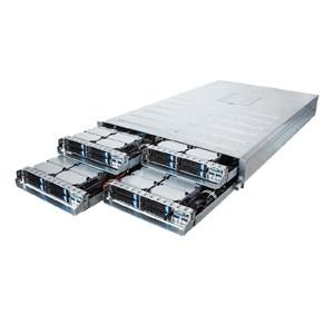 Servers 2 U Gb-H270-H70-8