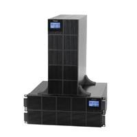 Helior St2ksl (2Kva) + Battery Pack 1