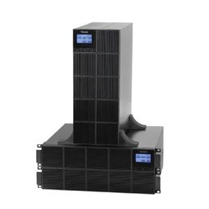 Helior St2ksl (2Kva) + Battery Pack