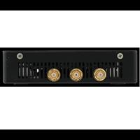 Buy Gigabyte Mini Pc - Thin Client Gb-El-20-3710 + Wi Fi 4