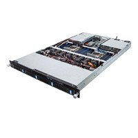 Servers 1 U Gb-R180-F34-V4r 1