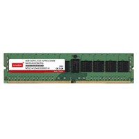 Ram 8Gb Servers Ddr4-2133 Udimm Ecc