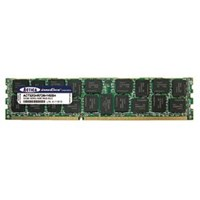 Ram  4Gb Servers Ddr3l 1333 So-Dimm
