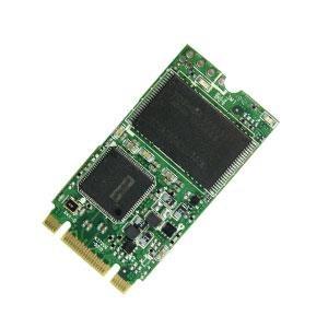 Ssd Memory M.2 (S42) 3Me2 32Gb St