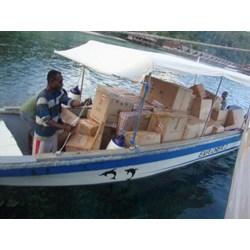 Cargo Ekspedisi By Aslinda Anugrah Alam