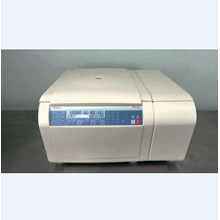 General Purpose Centrifuges Survall Legend XTR
