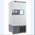 Ultra-Low Temperature Freezer Revco ULT Series 1