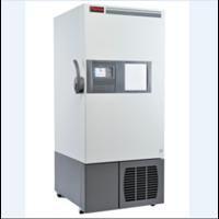 Ultra-Low Temperature Freezer Revco ULT Series