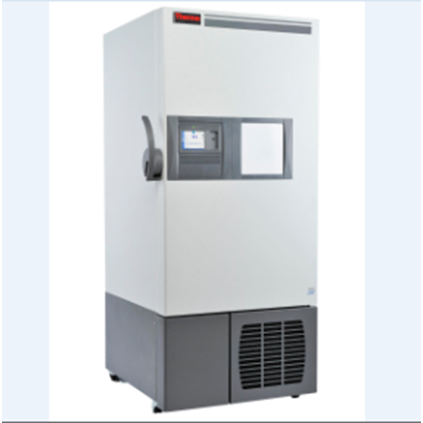 Ultra-Low Temperature Freezer Revco ULT Series