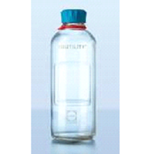 Laboratory Bottle DURAN® YoutilityGL 45