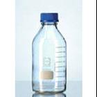 Laboratory Bottle DURAN® 1