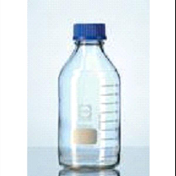 Laboratory Bottle DURAN®