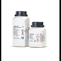 Jual Sodium Hidroksida MERCK Pellet Cap. 500 g