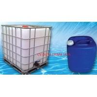 Distributor Sodium Hypochlorite 3
