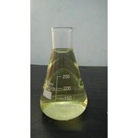 Jual Sodium Hypochlorite 2