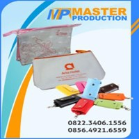 SOUVENIR DOMPET MURAH By Master Production Surabaya