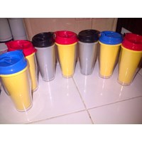 Souvenir Tumbler Murah By Master Production Surabaya