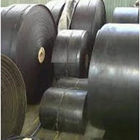 Conveyor Rubber