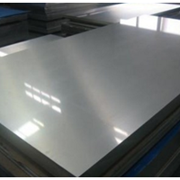 Plat Stainless Steel 1